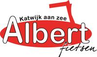 Albert Fietsen
